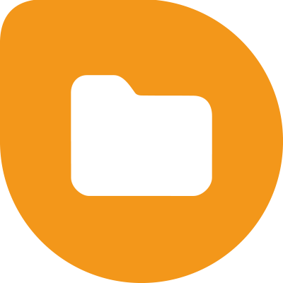 QuickImporter Logo