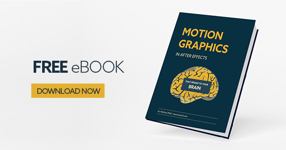 free Motion Graphics eBook