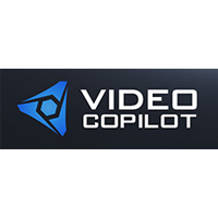 Video Copilot tutorials