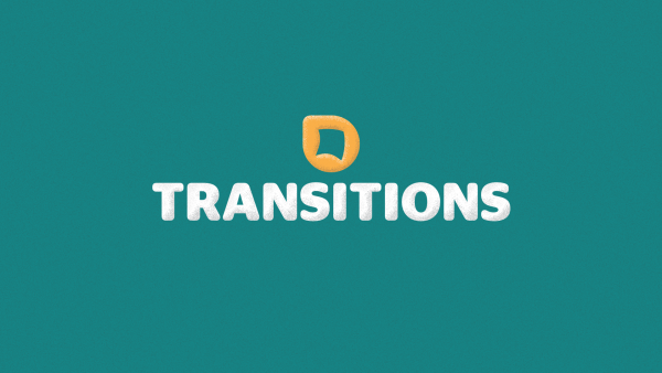 Tutorial Squash & Stretch for After Effects - Creating Transitions