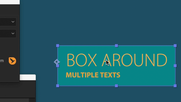 beauty box after effects serial number